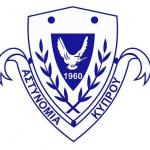 astynomia_kyprou