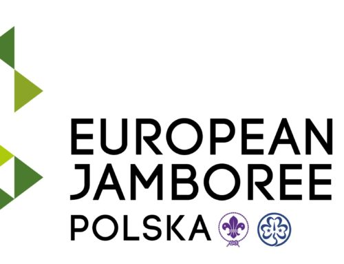 Ενημέρωση για Ευρωπαϊκό Τζάμπορι στην Πολωνία – COVID 19